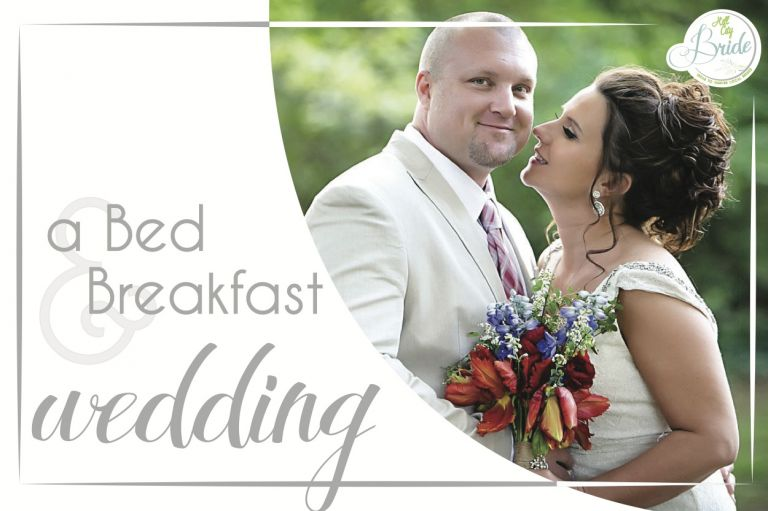 bed-and-breakfast-wedding-as-seen-on-hill-city-bride
