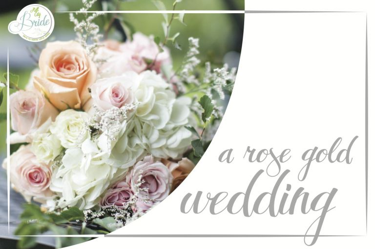 rose-gold-wedding-as-seen-on-hill-city-brie