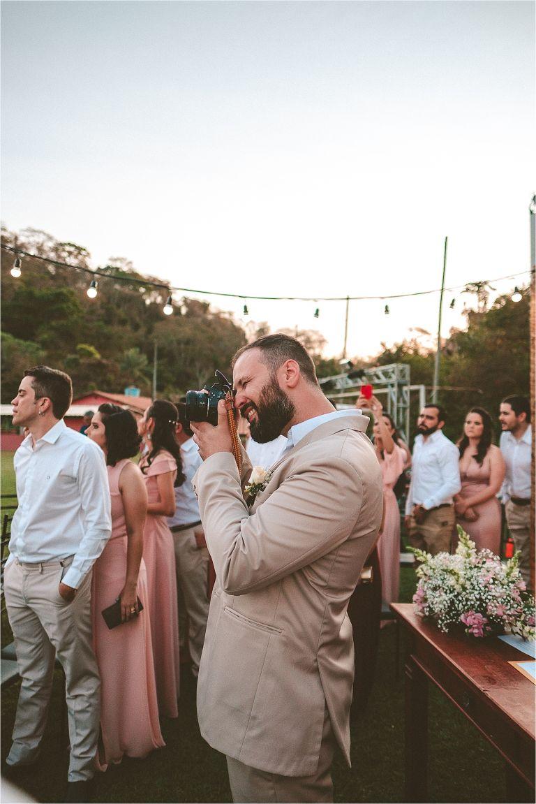 Must Have Wedding Photos | Wedding Photography Checklist for Photographers | Hill City Bride Virginia Weddings Blog