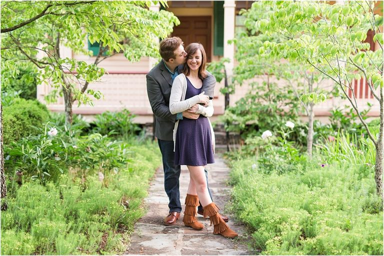 steps-after-engagement-as-seen-on-hill-city-bride-wedding-blog_0001