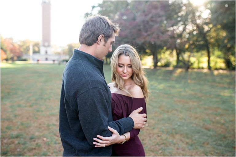 byrd-park-engagement-as-seen-on-hill-city-bride_0001