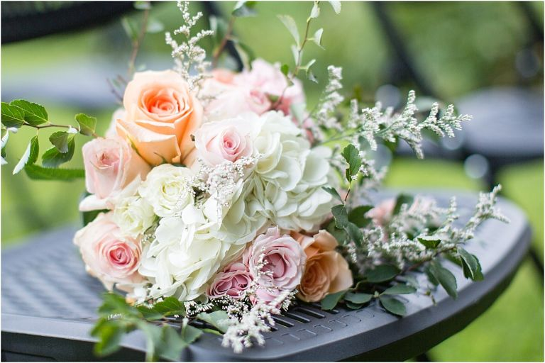 rose-gold-wedding-as-seen-on-hill-city-bride_0002