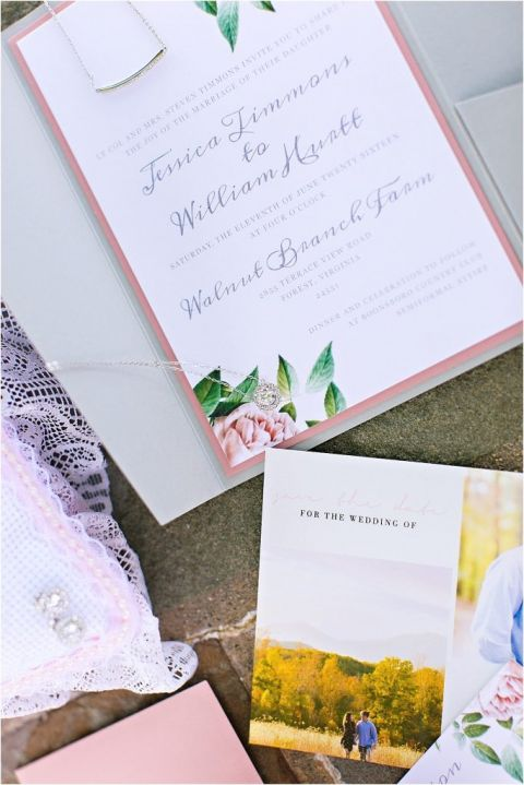 intimate-backyard-wedding-as-seen-on-hill-city-bride-by-megan-vaughan-photography_0003