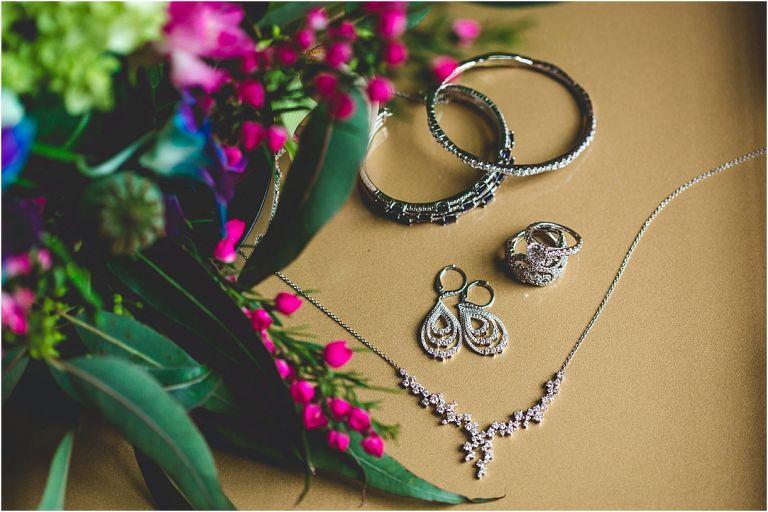 Engagement Party Ideas in Jewel Tones | Hill City Bride Virginia Wedding Blog | Jewel Tone Color Palette Pantone | Jewel Tone Wedding Color Palette |