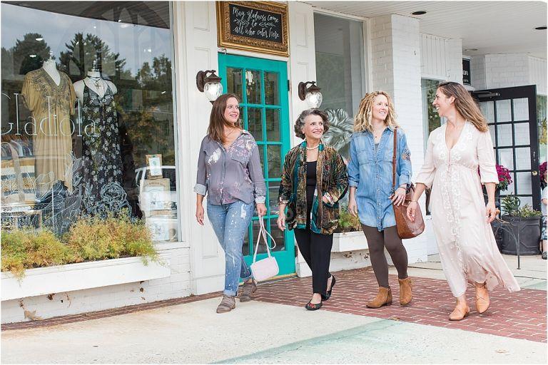 Winter Fashion Trends   Hill City Bride Lynchburg Virginia Wedding Blog
