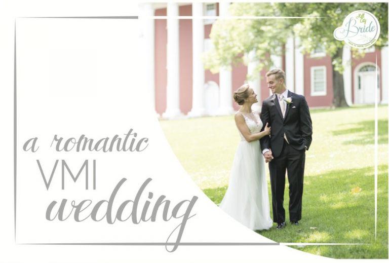 virginia-vmi-wedding-as-seen-on-hill-city-bride