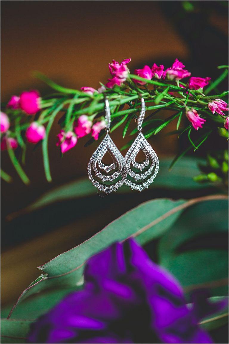 Engagement Party Ideas in Jewel Tones | Hill City Bride Virginia Wedding Blog | Jewel Tone Color Palette Pantone | Jewel Tone Wedding Color Palette | Summer Jewel Tones