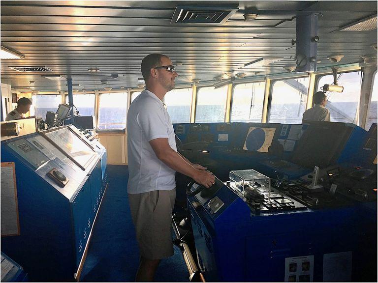 Small Ship Cruises featuring Windstar | Hill City Bride Virginia Wedding Blog Destination Travel Honeymoon