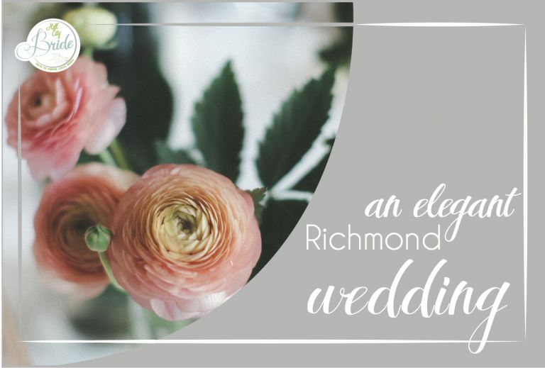 elegant-richmond-virginia-wedding-as-seen-on-hill-city-bride