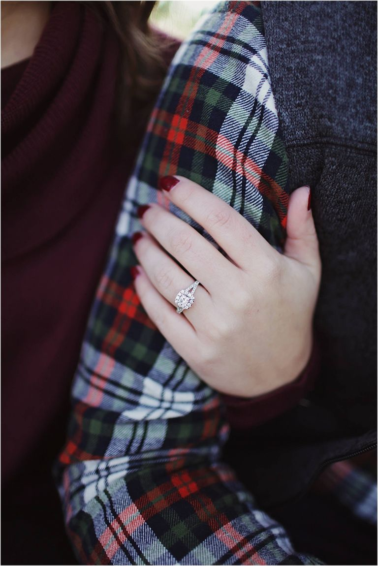 Engagement Photos - 3 Reasons to Have Engagement Sessions   Hill City Bride Virginia Weddings