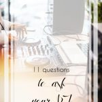 Questions to Ask your DJ Hire | Hill City Bride