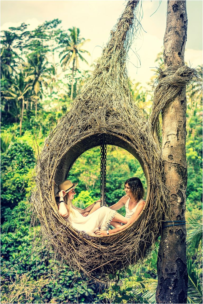 Travel Agent for Honeymoon Planning Service   Hill City Bride Destination Weddings Blog