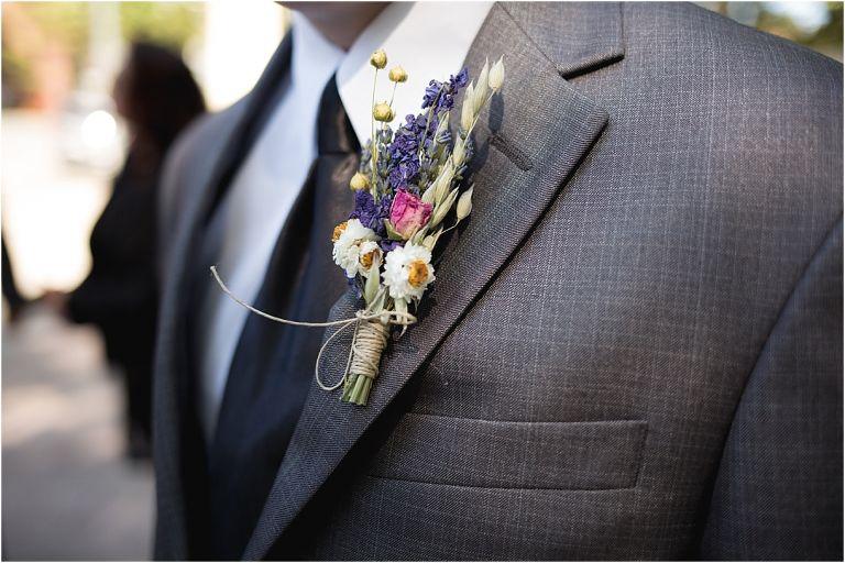 Groom Preparation for Wedding | Wedding Advice for Groom on Wedding Day | Hill City Bride Virginia Weddings Blog