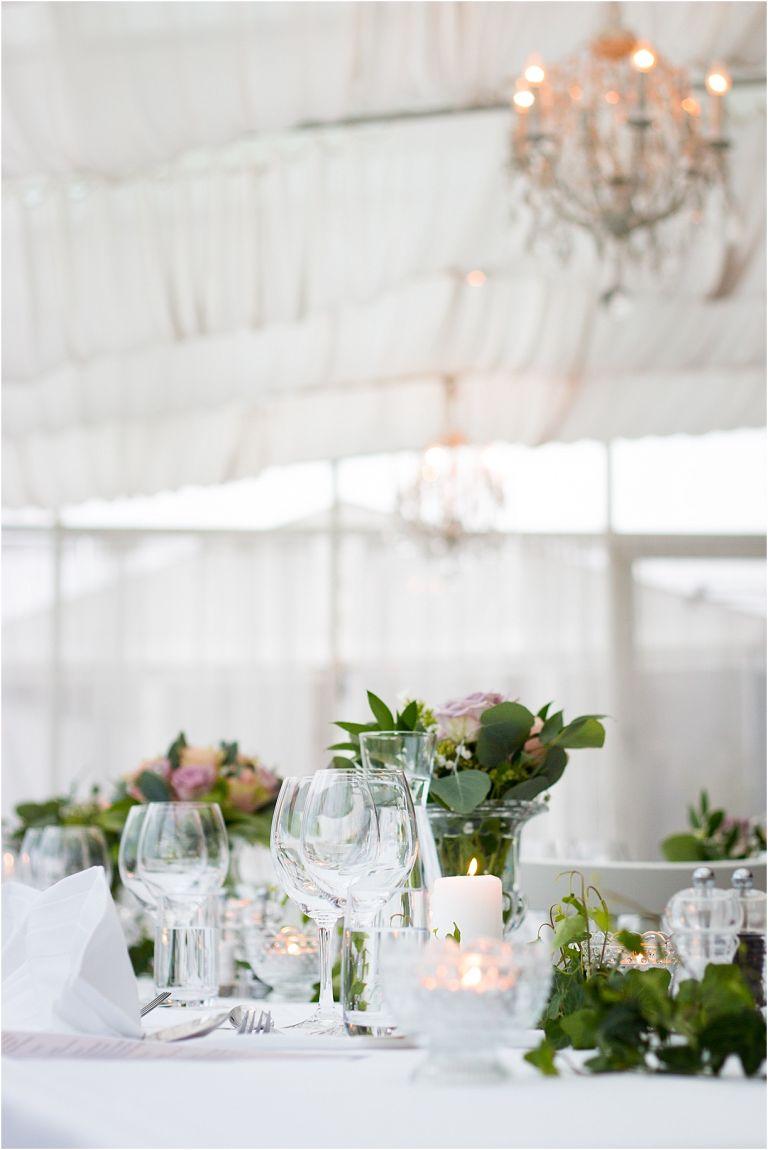 Fun Wedding Reception Ideas | Hill City Bride Weddings_0006