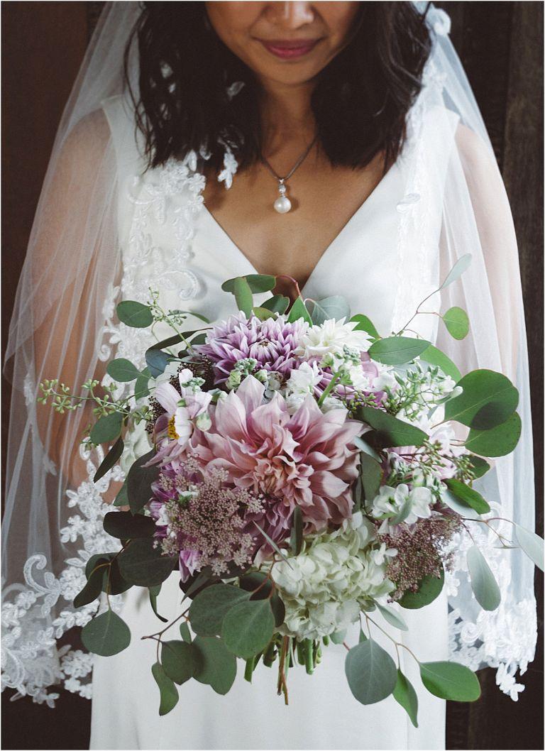 Beautiful Wedding Videos Bouquet| Hill City Bride Virginia Weddings Blog
