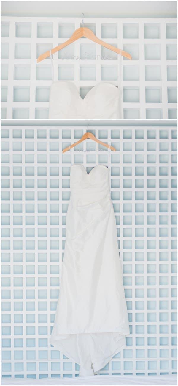 Chris Malpass - Hill City Bride - Gown