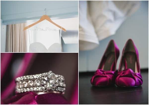 Hill City Bride - Chris Malpass - Wedding Alexandria VA