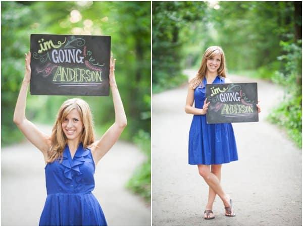Lauren D Rogers Hill City Bride Engagement Session