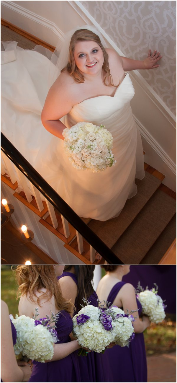 plum diy wedding � josh amp kate 187 hill city bride