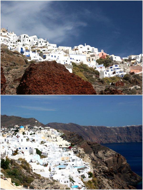 European honeymoon destinations hill city bride for Honeymoon spots in virginia