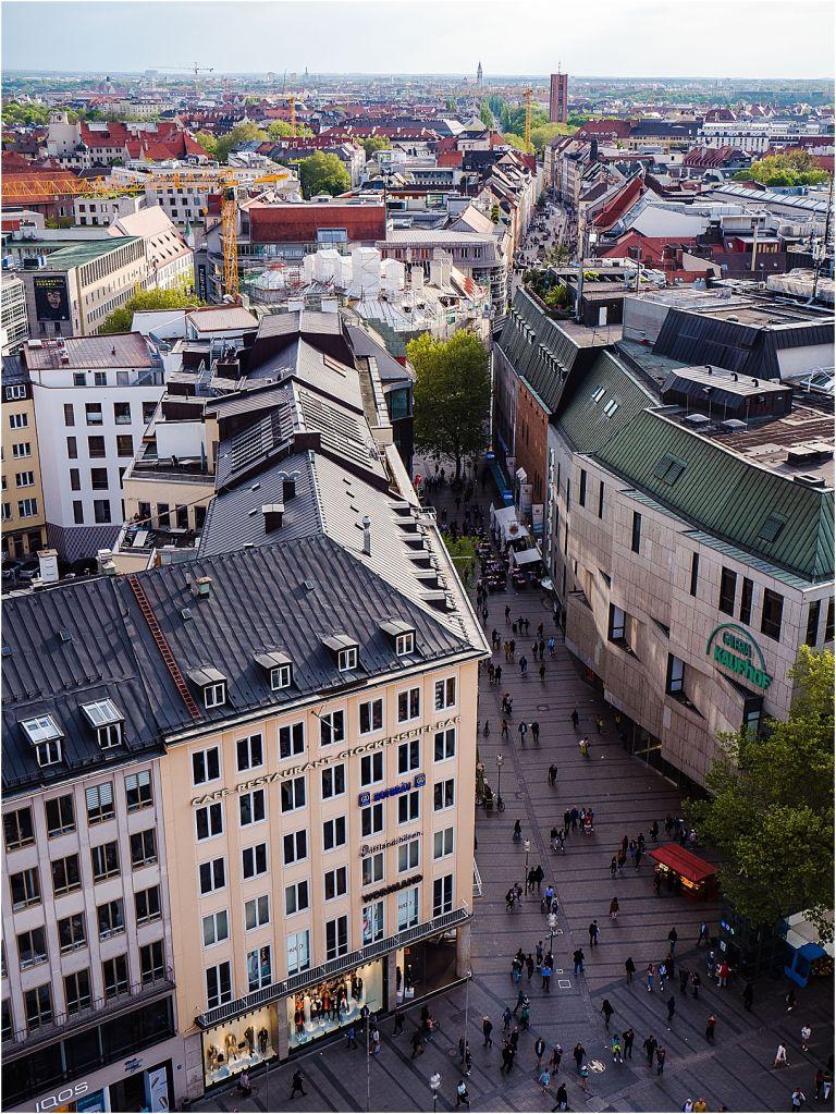 Munich Germany   Honeymoon Destinations   Hill City Bride Destination Wedding Blog