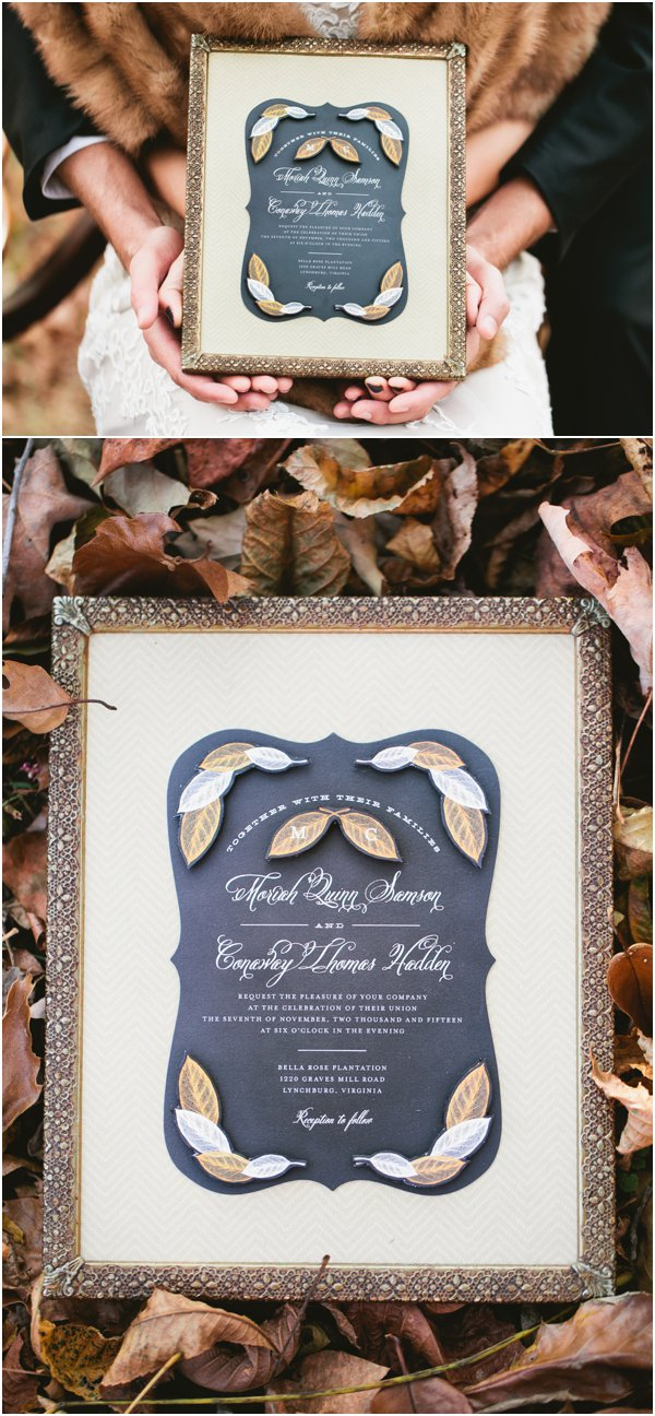 WPD - HCB - SLP - DIY Invitation Ideas 14