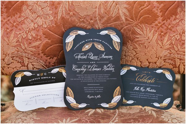 WPD - HCB - SLP - DIY Invitation Ideas 4