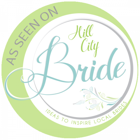 As-Seen-On-Hill-City-Bride-Circle3