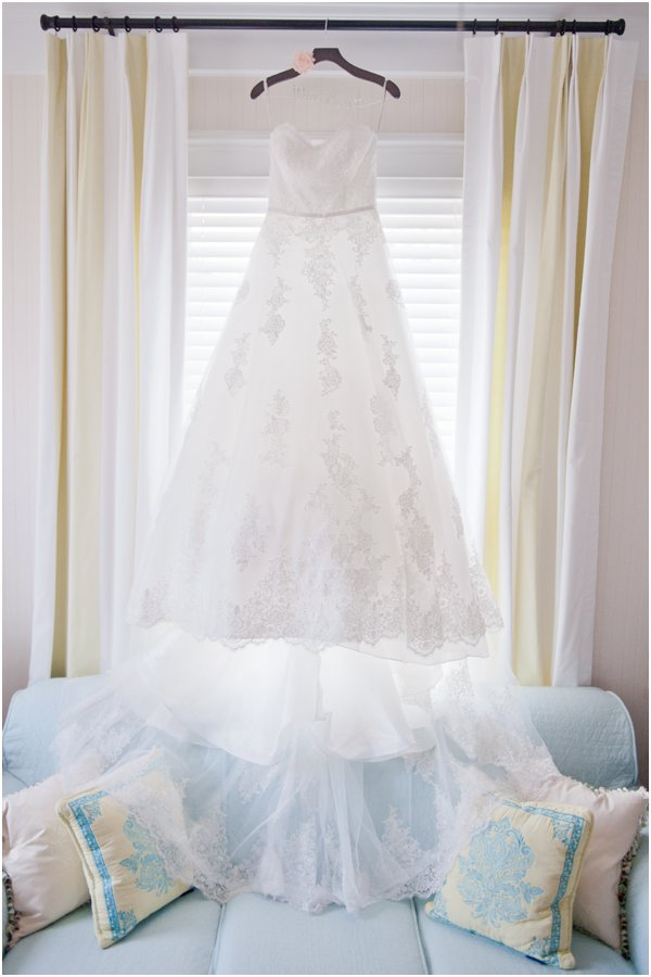 Jane Bradley Photography as seen on Hill City Bride 1
