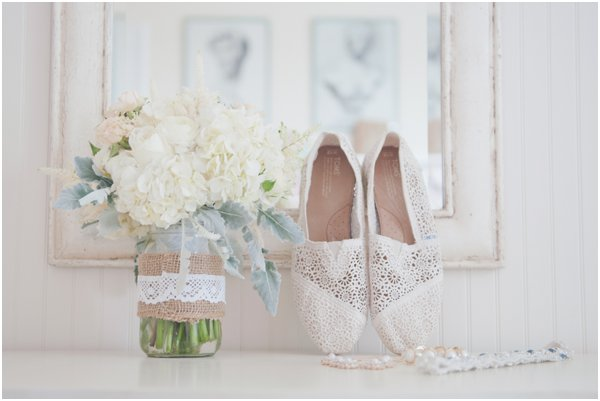 Jane Bradley Photography as seen on Hill City Bride 2
