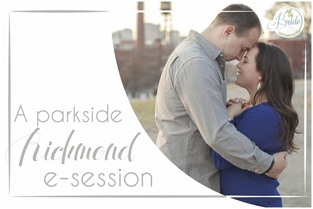 Parkside Richmond E-session