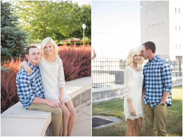 View More: http://hillarygaskinsphotography.pass.us/william-and-layla