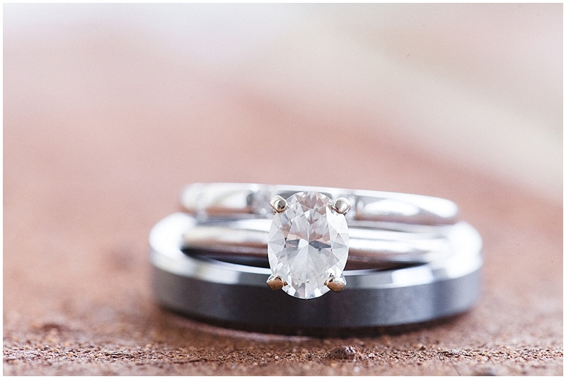 Barboursville Wedding by JoPhoto as seen on Hill City Bride 1