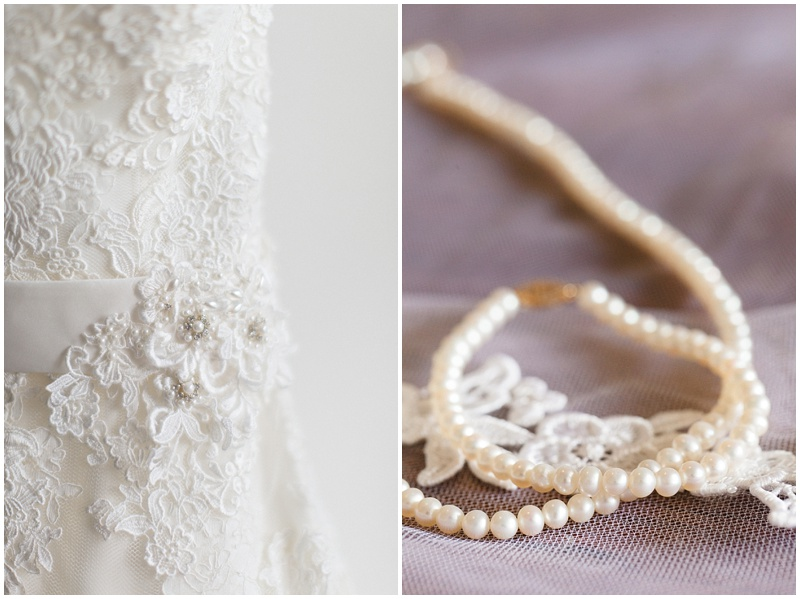 Barboursville Wedding by JoPhoto as seen on Hill City Bride 2