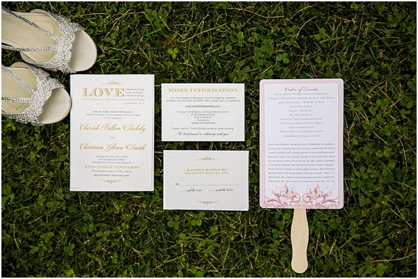 Charlottesville Wedding by Aaron Watson as seen on Hill City Bride 1