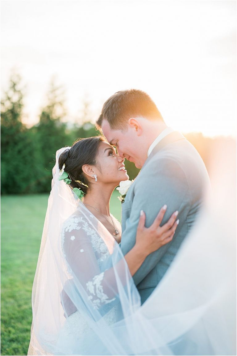 Wedding Photography Tips Advice From The Pros Hill City Bride