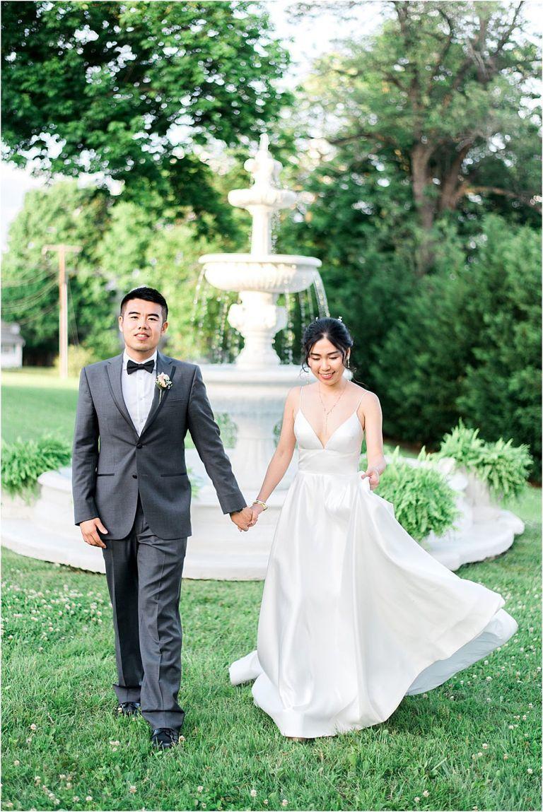 Wedding Photography Tips - Advice from the Pros | Hill City Bride Virginia Wedding Blog