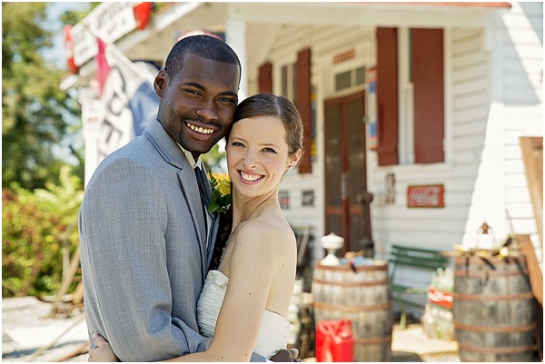 Adam Mullins Photography as seen on Hill City Bride 3