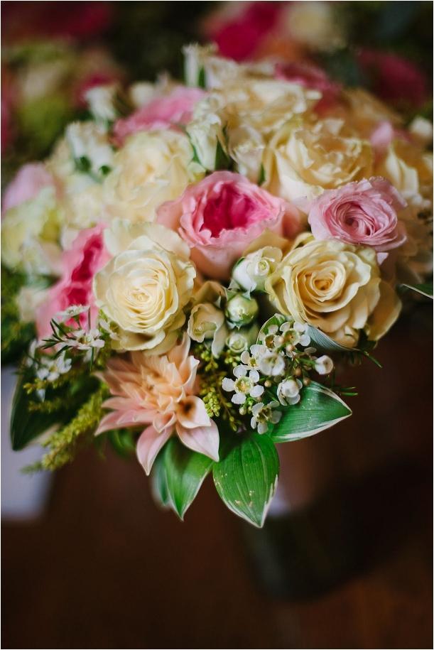 Keswick Wedding by William Walker as seen on Hill City Bride 1