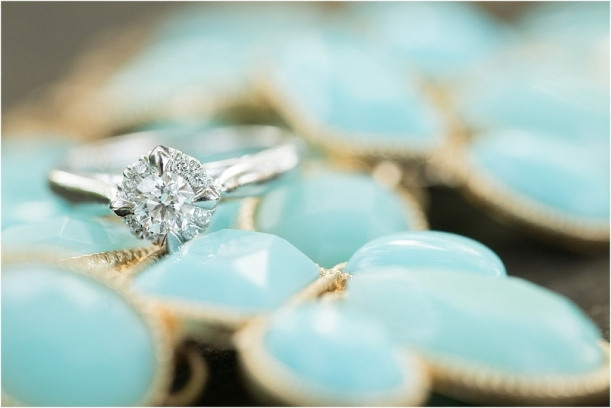 Roanoke River Engagement by Bethanne Arthur Photography as seen on Hill City Bride_0001