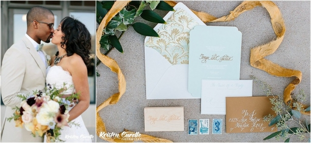 The Big Fake Wedding Virginia Beach 2