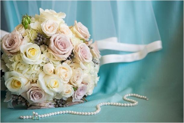 Virginia Beach Wedding as seen on Hill City Bride by Caitlin Gerres Photography_0001