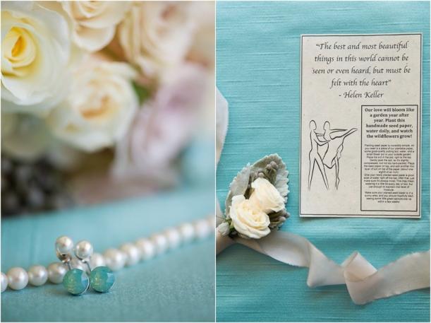 Virginia Beach Wedding as seen on Hill City Bride by Caitlin Gerres Photography_0002