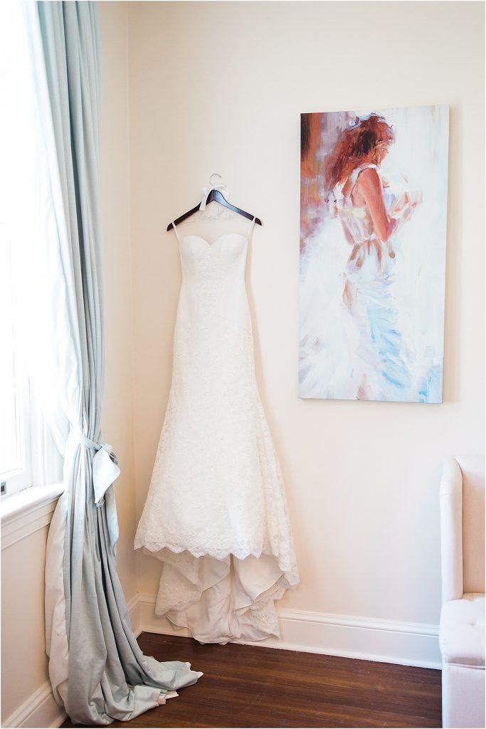 Natural Serene Virginia Wedding by Sincereli as seen on Hill City Bride_0002