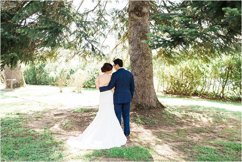 Mindy and Jason Wedding Trailer on Vimeo