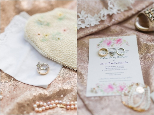 Central Virginia Wedding by Ashley Eiban as seen on Hill City Bride_0002