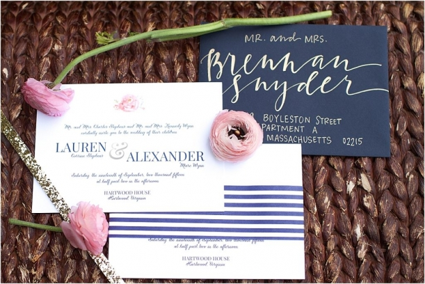 Rose Quartz Bridal Session by Amy Nicole as seen on Hill City Bride_0002