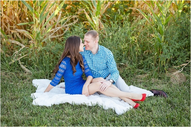 Virginia Anniversary Session as seen on Hill City Bride by Melissa Desjardins_0001