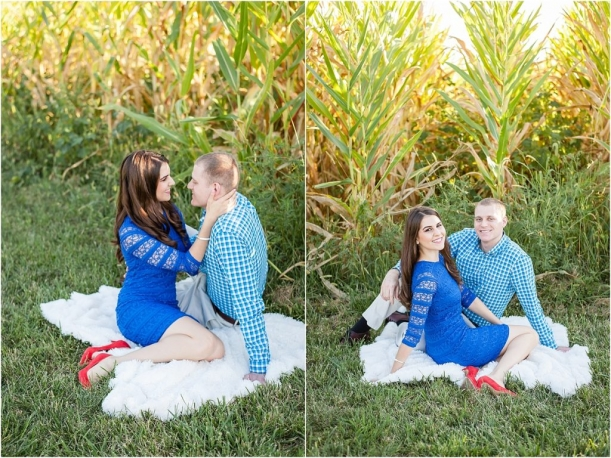 Virginia Anniversary Session as seen on Hill City Bride by Melissa Desjardins_0002