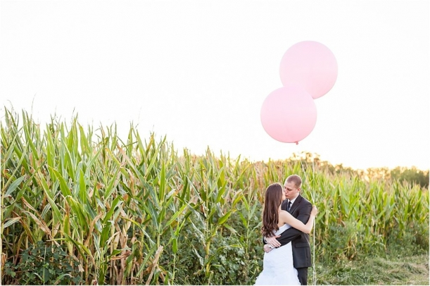 Virginia Anniversary Session as seen on Hill City Bride by Melissa Desjardins_0019